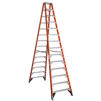 Ladders Photo