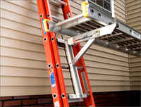Ladder Accessories Photo