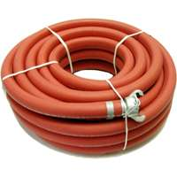 Air Hoses & Accessories Photo