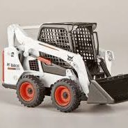 Tire Skid Steers & Bobcats