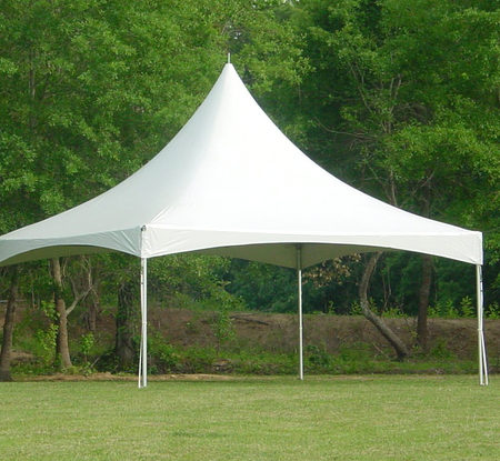 Tent 20u2032 X 20u2032 High Peak ... & Tent 20u0027 X 20u0027 High Peak Frame (400 SQ FT) | Tents - Frame | One ...