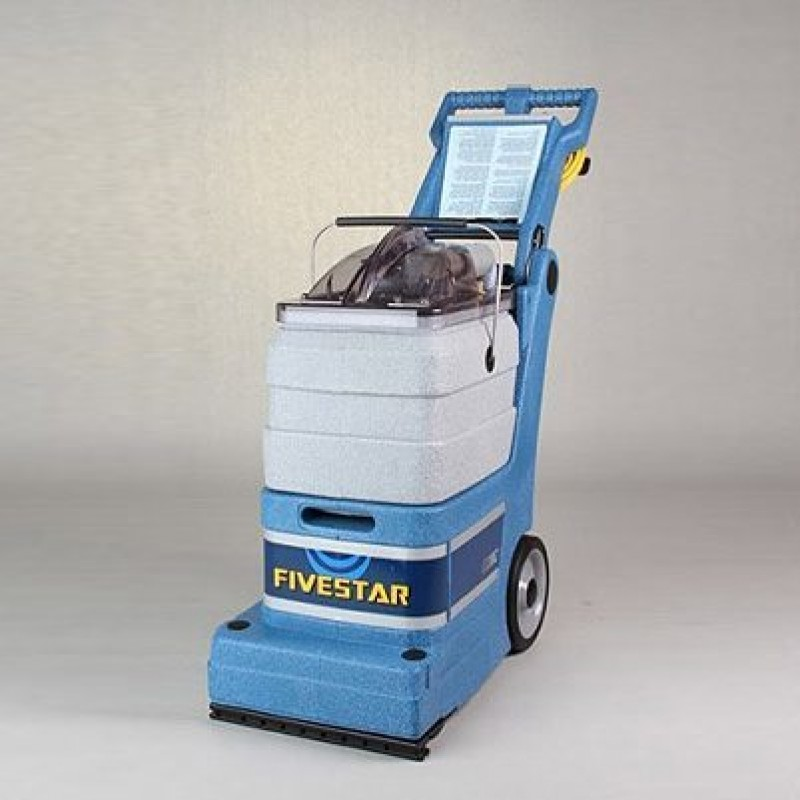 Shop Menards to rent carpet cleaners, pressure washers and more at great prices.